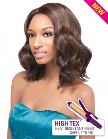Outre Front Lace Wig Denise