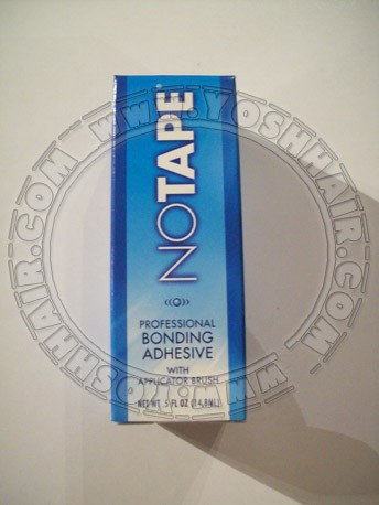 No Tape Liquid Adhesive 15 ml