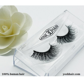 3D Eye lashes