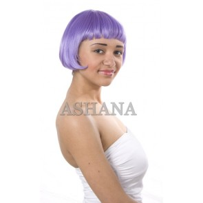Ashana 715 purple