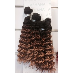 Ashana Bundle Hair Fullhead