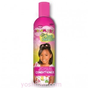 Dream kids Conditioner