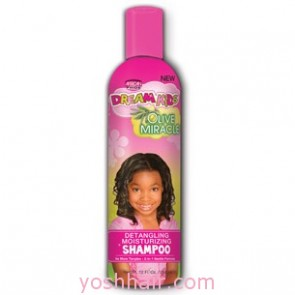 Dream kids Shampoo