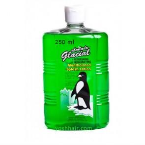 Alcolade Glacial 250ml
