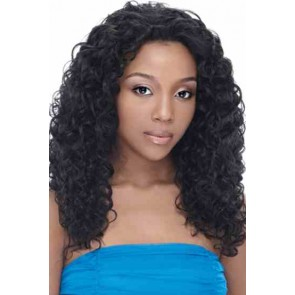 Outre Front Lace Wig Diamond