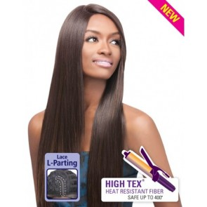 Outre Front Lace Wig Mona