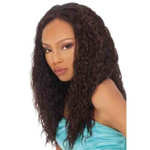 Natural Indian Passion Wave 10 inch