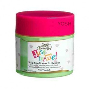 Just 4 Me Scalp Conditioner Hairdress
