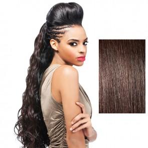 Outre Brazilian braids 2