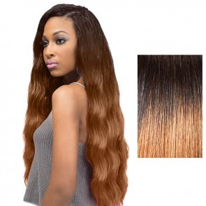 Outre Tahitian braids T130