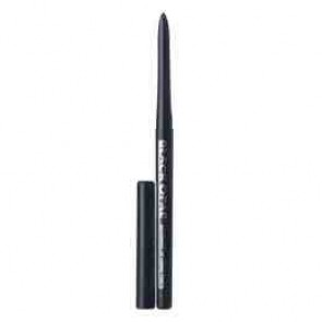 Black Opal Eyes Eye lining pencil