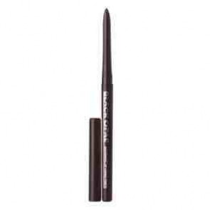 Black Opal Lips lip liner