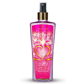 Cherry Crush body mist 250ml