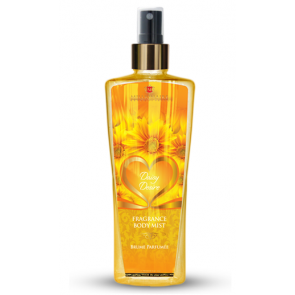 Daisy Desire body mist 250ml