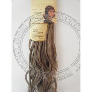 Natural Weave #12 40CM LANG