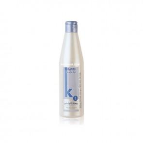 Salerm Keratin Shot Shampoo