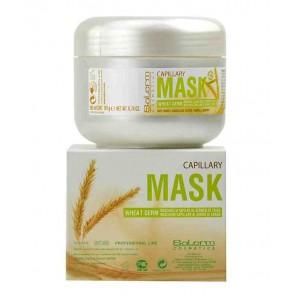 Salerm Treatment Mask