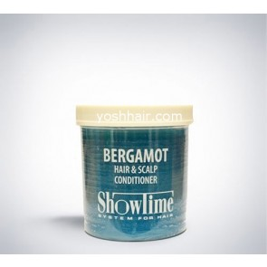Showtime Bergamot