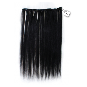 CLIP ON REMY 45CM LANG #1