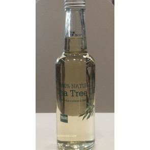 Yari Tea Tree olie 250ml