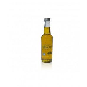 Yari Olive olie 250ml